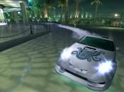 Need For Speed Underground 2 - Immagine 6