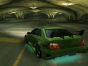 Need For Speed Underground 2 - Immagine 7