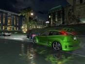 Need For Speed Underground 2 - Immagine 8