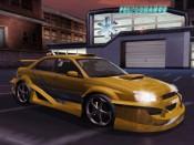 Need For Speed Underground 2 - Immagine 9