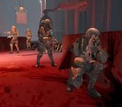Area 51 - Immagine 2