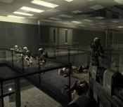 Area 51 - Immagine 12