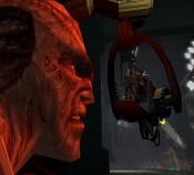 Area 51 - Immagine 6