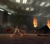 Area 51 - Immagine 10