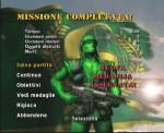 Army Men: Sarge's War - Immagine 24