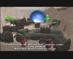 Army Men: Sarge's War - Immagine 30