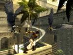 Prince of Persia: Le sabbie del tempo - Immagine 5