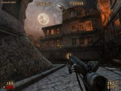 Painkiller: Battle Out Of Hell - Immagine 1