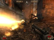 Painkiller: Battle Out Of Hell - Immagine 11