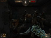 Painkiller: Battle Out Of Hell - Immagine 12