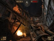 Painkiller: Battle Out Of Hell - Immagine 4