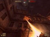 Painkiller: Battle Out Of Hell - Immagine 5