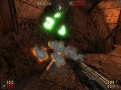Painkiller: Battle Out Of Hell - Immagine 6