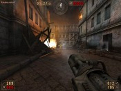 Painkiller: Battle Out Of Hell - Immagine 7