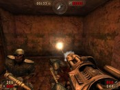 Painkiller: Battle Out Of Hell - Immagine 9