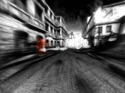 Painkiller: Battle Out Of Hell - Immagine 10