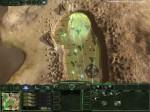 Perimeter - Immagine 1