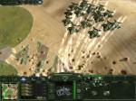 Perimeter - Immagine 2
