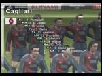 Pro Evolution Soccer 4 - Immagine 26
