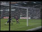 Pro Evolution Soccer 4 - Immagine 33