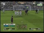 Pro Evolution Soccer 4 - Immagine 34