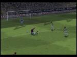 Pro Evolution Soccer 4 - Immagine 8