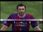 Pro Evolution Soccer 4 - Immagine 9