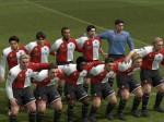 Pro Evolution Soccer 4 - Immagine 1