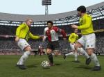 Pro Evolution Soccer 4 - Immagine 2