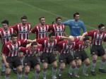 Pro Evolution Soccer 4 - Immagine 3