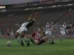 Pro Evolution Soccer 4 - Immagine 4