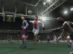 Pro Evolution Soccer 4 - Immagine 5