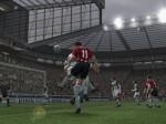 Pro Evolution Soccer 4 - Immagine 6