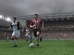 Pro Evolution Soccer 4 - Immagine 7