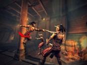 Prince of Persia Spirito Guerriero - Immagine 2