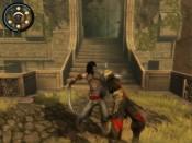 Prince of Persia Spirito Guerriero - Immagine 5