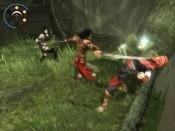 Prince of Persia Spirito Guerriero - Immagine 6