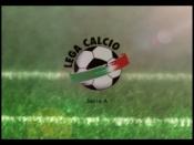 Pro Evolution Soccer 4 - Immagine 32