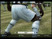 Pro Evolution Soccer 4 - Immagine 43