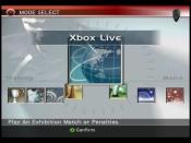 Pro Evolution Soccer 4 - Immagine 46