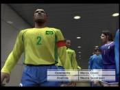 Pro Evolution Soccer 4 - Immagine 52