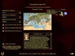 Rome Total War - Immagine 2