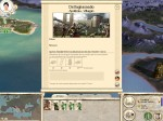 Rome Total War - Immagine 4
