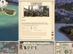 Rome Total War - Immagine 4