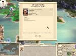 Rome Total War - Immagine 5