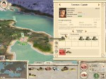 Rome Total War - Immagine 6