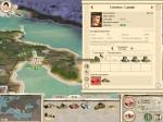Rome Total War - Immagine 6