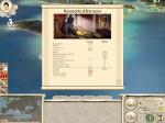 Rome Total War - Immagine 8