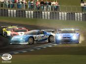 R: Racing Evolution - Immagine 3