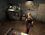 Resident Evil: Outbreak - Immagine 1